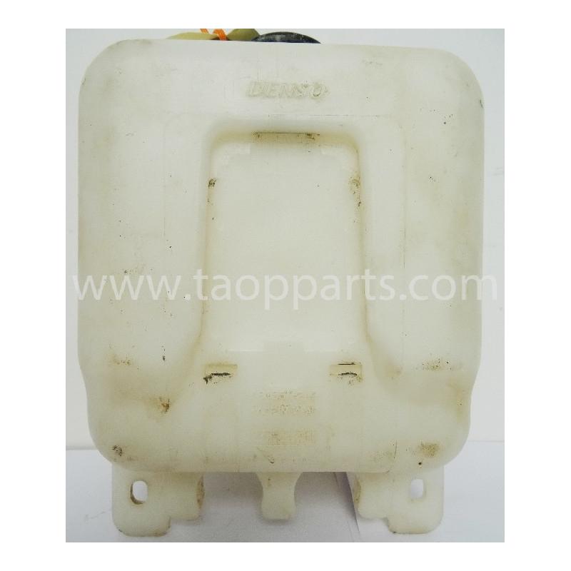 Komatsu Water tank 423-947-1121 for WA470-5 · (SKU: 4125)