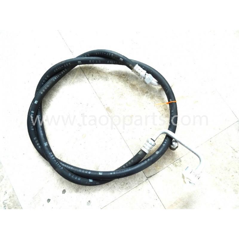 Komatsu Pipe 419-S62-3223 for WA320-5 · (SKU: 4136)