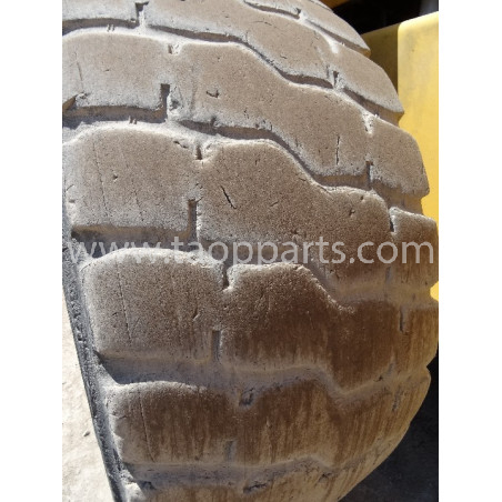 HILO Radial tyres 29.5 R25 · (SKU: 4171)