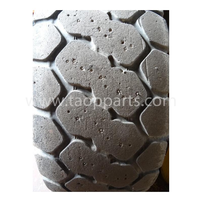 Neumático Radial YOKOJAMA 20.5 R25 · (SKU: 4212)