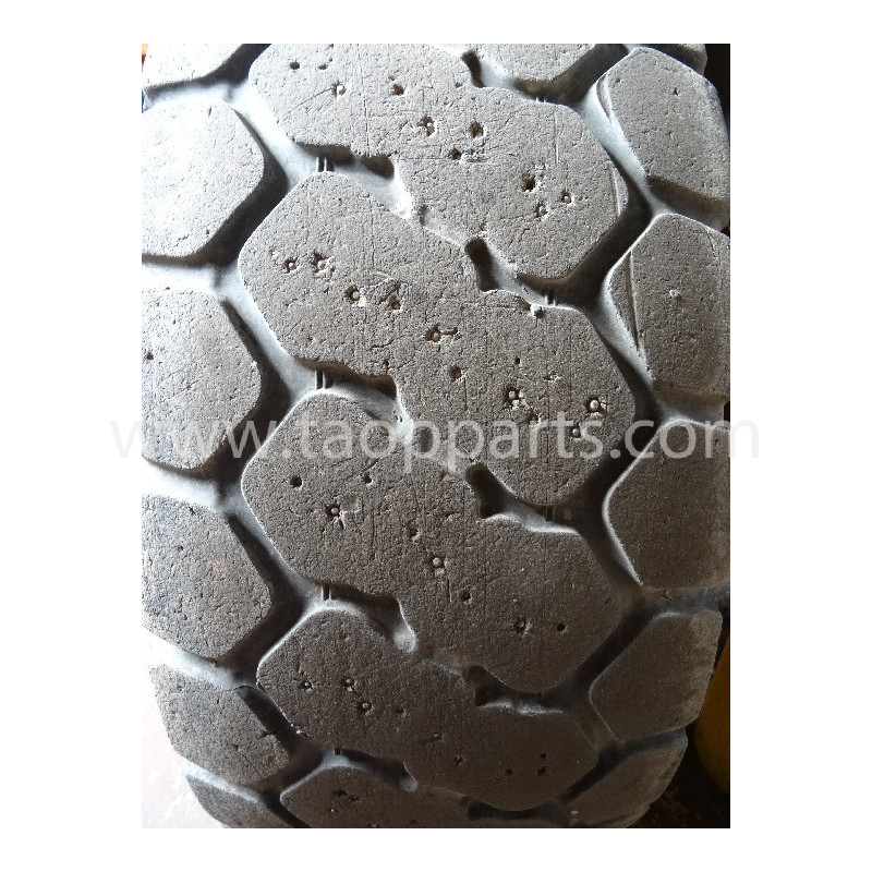 YOKOJAMA Radial tyres 20.5 R25 · (SKU: 4212)