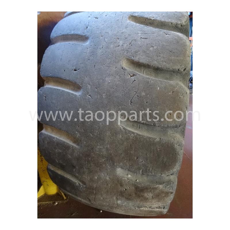 Neumático Radial BRIDGESTONE 26.5 R25 · (SKU: 4223)