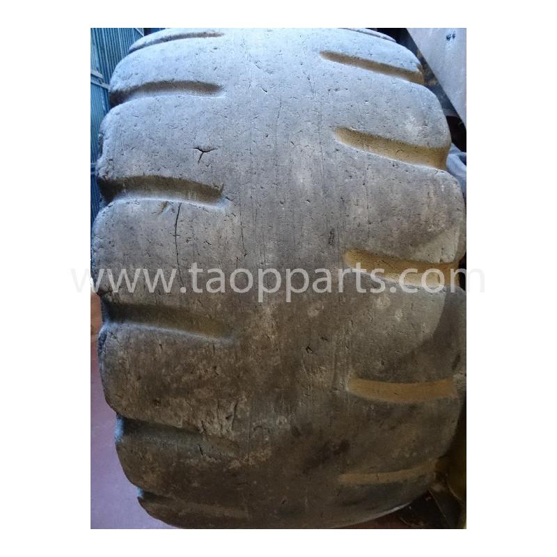 Neumático Radial BRIDGESTONE 26.5 R25 · (SKU: 4224)
