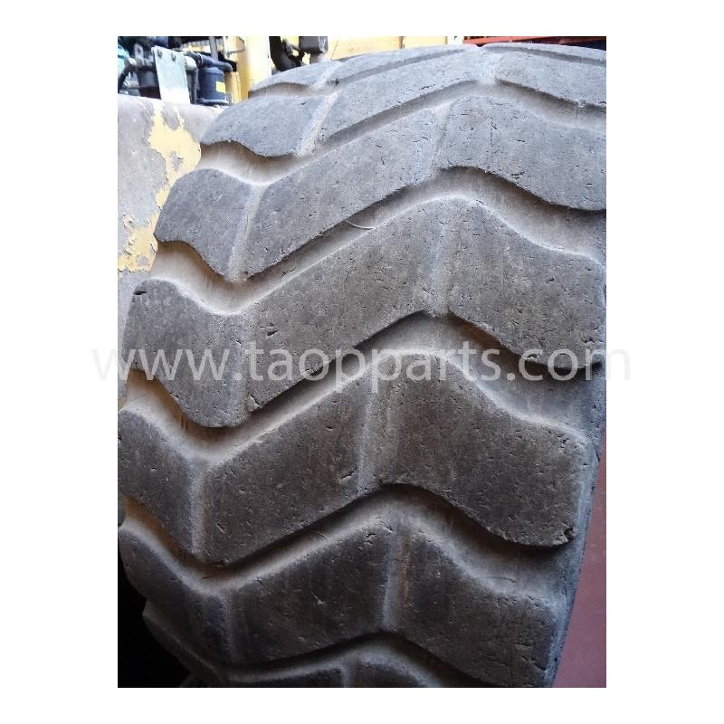 Neumático Radial BRIDGESTONE 26.5 R25 · (SKU: 4226)