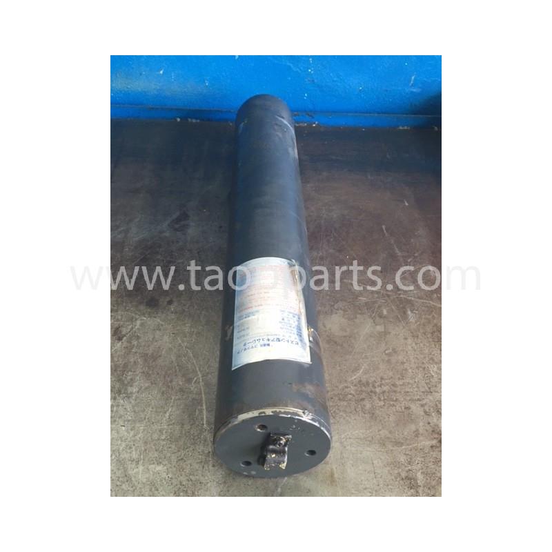 Accumulateur Komatsu 721-32-08160 pour WA470-5 · (SKU: 4258)