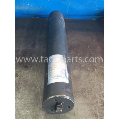 Acumulator Komatsu 721-32-08160 pentru WA470-5 · (SKU: 4258)