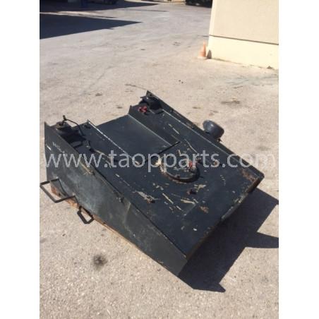 Deposito Gasoil Komatsu 421-04-H1410 pentru WA470-5 · (SKU: 4262)