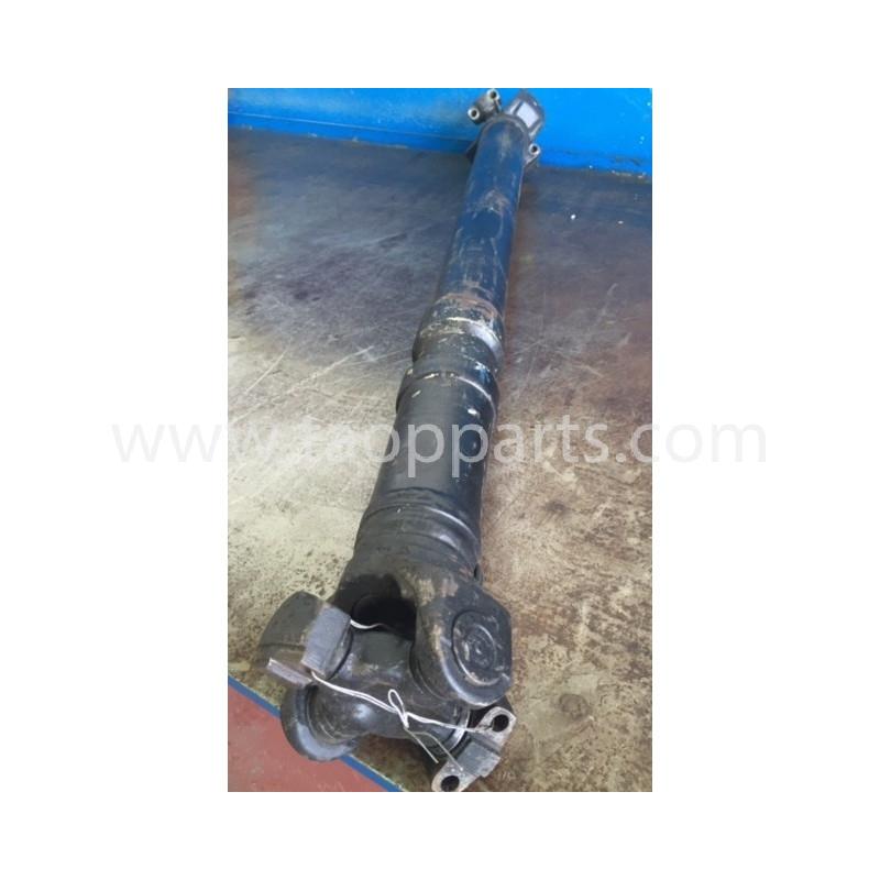 Komatsu Cardan shaft 418-20-32190 for WA320-5 · (SKU: 4271)