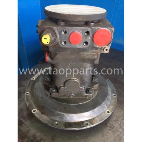 Komatsu Pump 419-18-31101 for WA320-5 · (SKU: 1981)