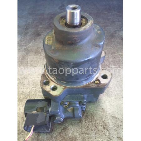 Motor hidraulic Komatsu 708-7S-00310 pentru WA470-5 · (SKU: 4274)
