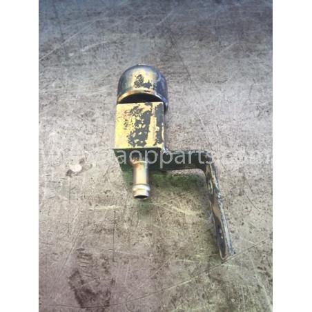 Komatsu Breather 07030-00252 for WA470-5 · (SKU: 4276)