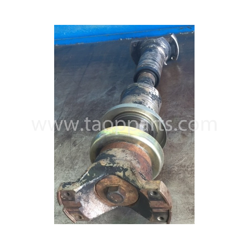 Komatsu Cardan shaft 421-20-33652 for WA470-5 · (SKU: 4283)