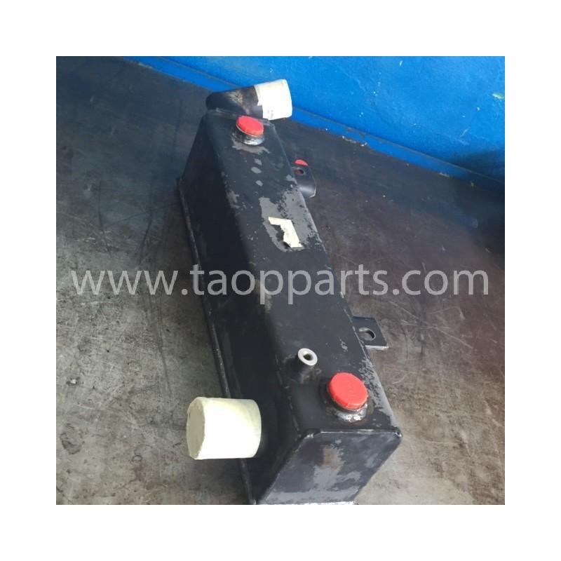 convertitore cooler Komatsu 421-16-31163 del WA470-5 · (SKU: 4286)