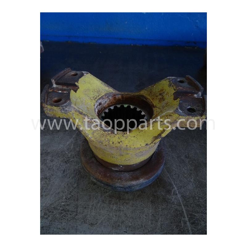 Tulipa usada Komatsu 421-20-13030 para WA470-3 · (SKU: 4378)