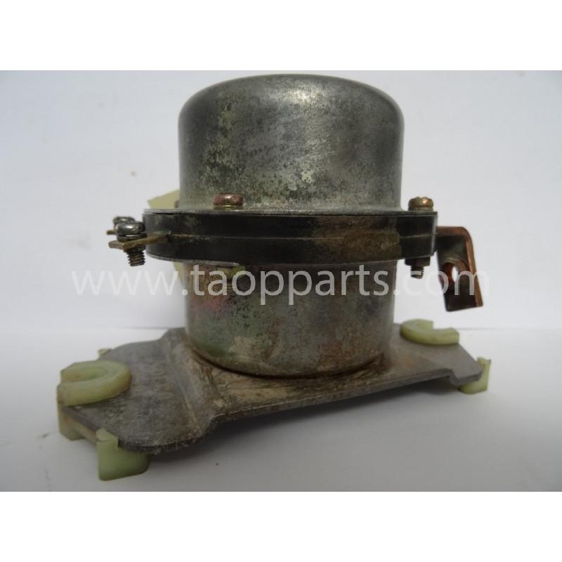 Interruptor desguace Komatsu 561-06-61510 para WA470-5 · (SKU: 4391)