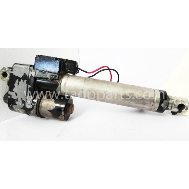 Komatsu cylinder 421-03-32310 for WA470-5 · (SKU: 4393)
