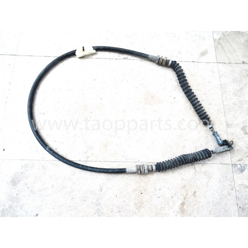 Cable Komatsu 421-03-32320 para WA470-5 · (SKU: 4394)