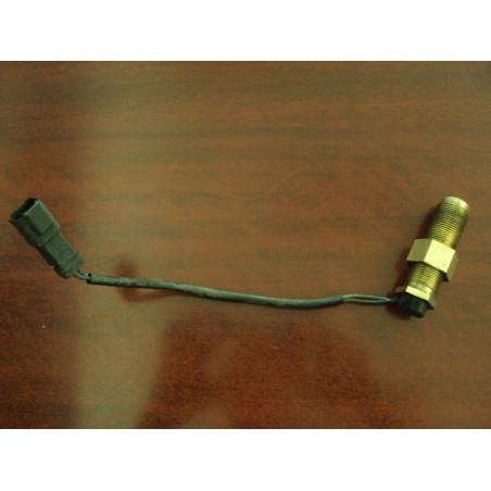 Komatsu Sensor 7861-93-2330 for WA500-3 · (SKU: 469)