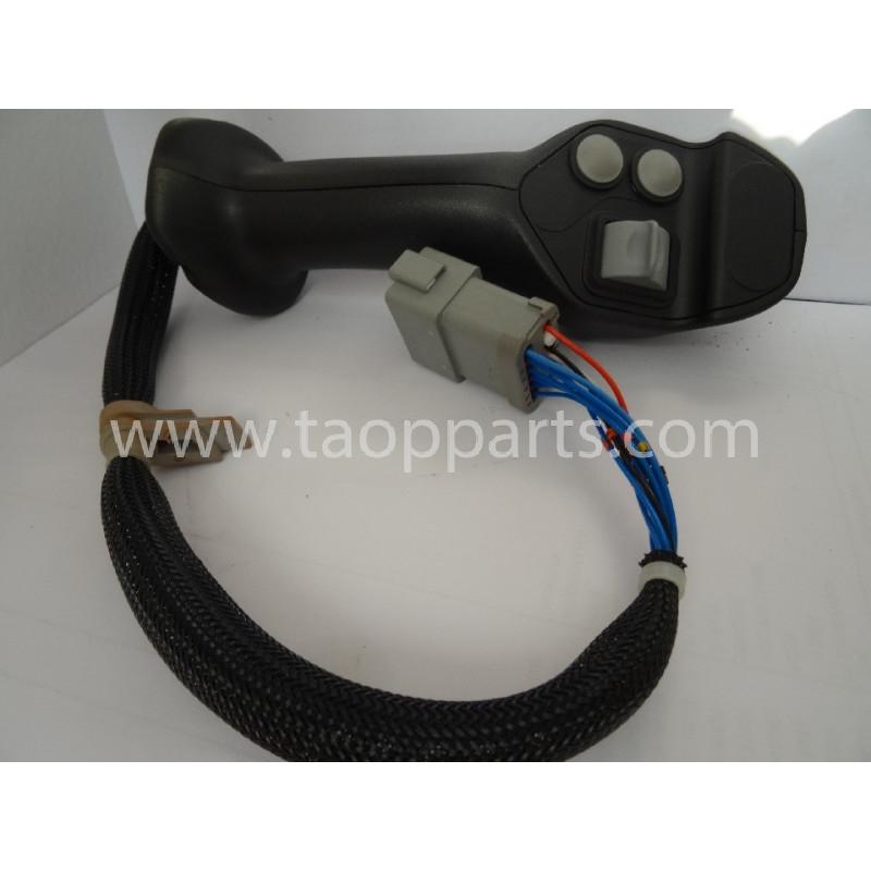 Komatsu Control lever RE08201813 for WH613 · (SKU: 4399)