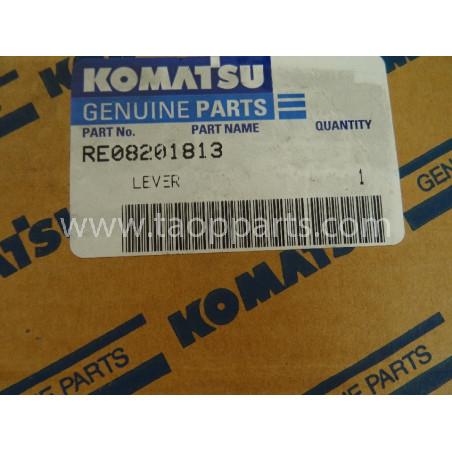 Telecomanda Komatsu RE08201813 pentru WH613 · (SKU: 4399)