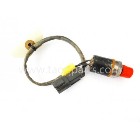 Senzor Komatsu 421-43-32911 pentru WA470-5 · (SKU: 4402)
