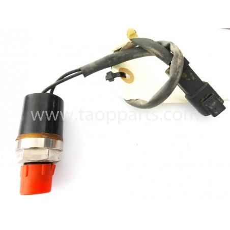 Senzor Komatsu 421-43-32921 pentru WA470-5 · (SKU: 4403)