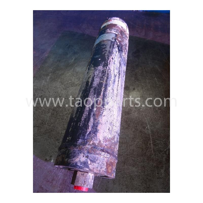 Accumulateur [usagé|usagée] Komatsu 721-07-H1110 pour WA470-3 · (SKU: 4407)
