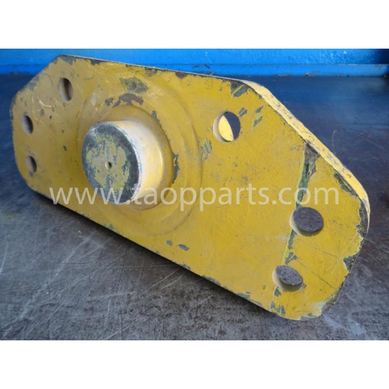 Soporte nuevo 154-70-13214 para Bulldozer de cadenas Komatsu · (SKU: 4411)