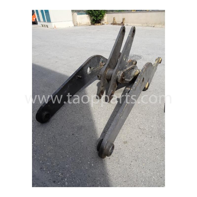 Bras 33267 pour Chargeuse sur pneus Volvo L90D · (SKU: 4419)