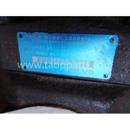 Pompa Volvo 11132062 pentru L90D · (SKU: 4186)