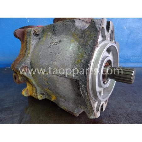 Volvo Pump 11132063 for L90D · (SKU: 4421)