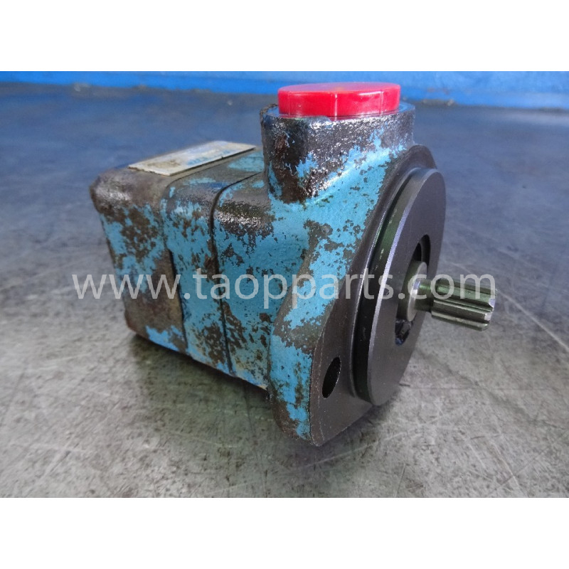 Volvo Pump 11994498 for L150C · (SKU: 4423)
