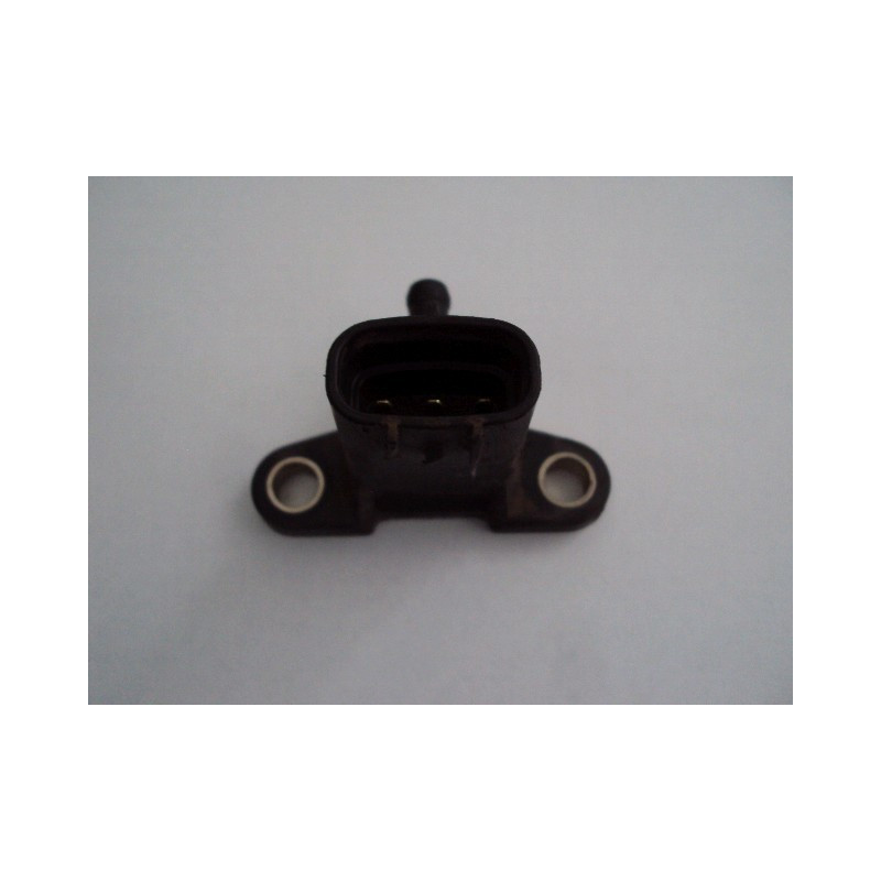 Senseur Komatsu 6217-81-9240 pour Chargeuse sur pneus WA500-3H · (SKU: 474)