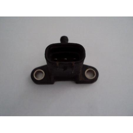 Komatsu Sensor 6217-81-9240 for WA500-3H · (SKU: 474)