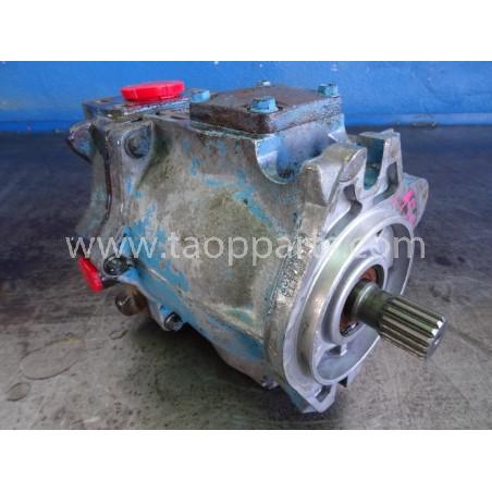 Pompa Volvo 11024759 pentru L150C · (SKU: 4425)