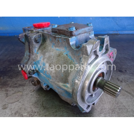 Volvo Pump 11024759 for L150C · (SKU: 4425)