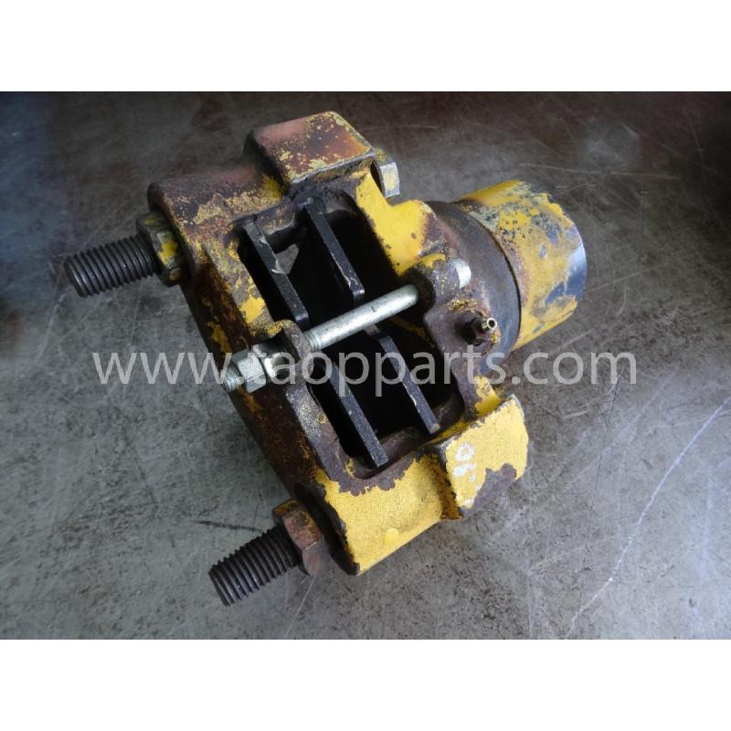 pinça de freio Volvo 11145278 para L90D · (SKU: 4428)
