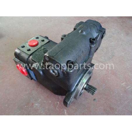 Pompa Volvo 11709023 pentru L220D · (SKU: 4198)