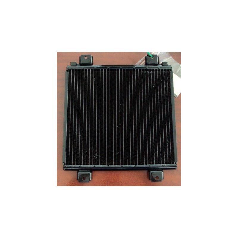 Evaporador Komatsu ND447710-0410 WA500-3H · (SKU: 477)