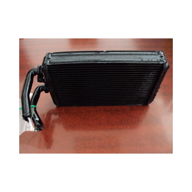 Radiador Komatsu ND116410-9681 para WA500-3H · (SKU: 475)