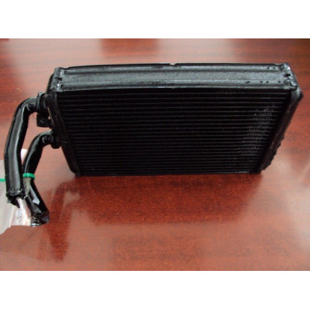 Komatsu Radiator ND116410-9681 for WA500-3H · (SKU: 475)