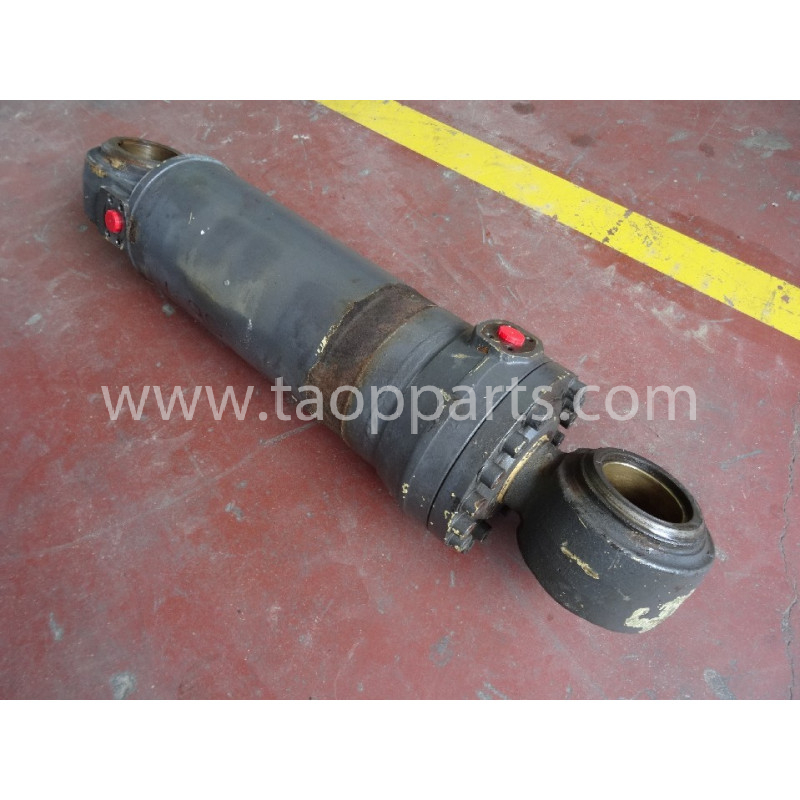 Volvo BUCKET CYLINDER 11107306 for L90D · (SKU: 4189)