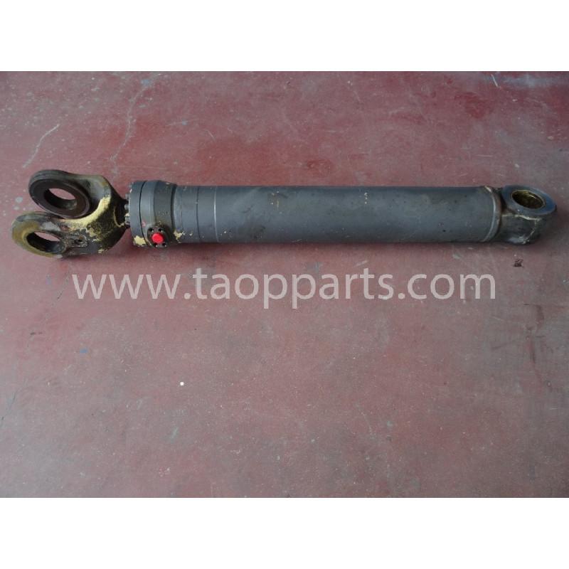 cilindro de elevação Volvo 11107308 para L90D · (SKU: 4188)