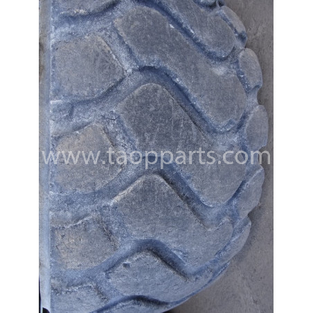 MICHELIN Radial tyres 29 · (SKU: 4448)