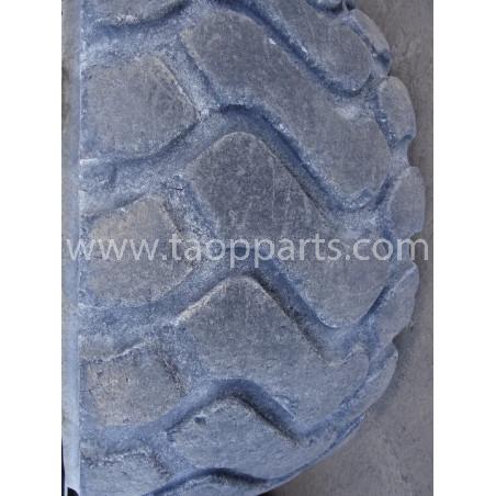 MICHELIN Radial tyres 29 · (SKU: 4448)