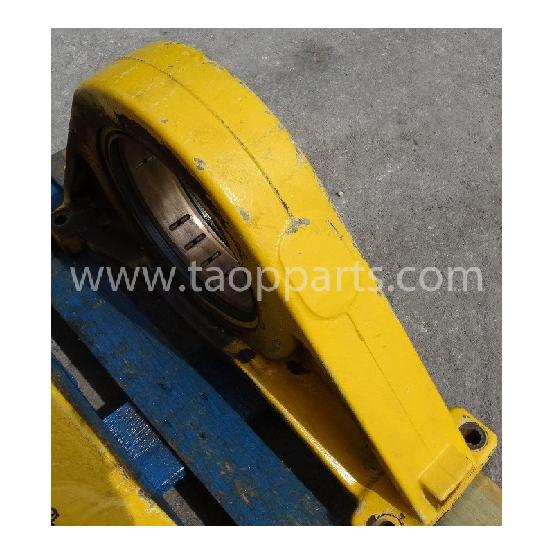 Soporte oscilante desguace Volvo 11014655 para L90D · (SKU: 4454)