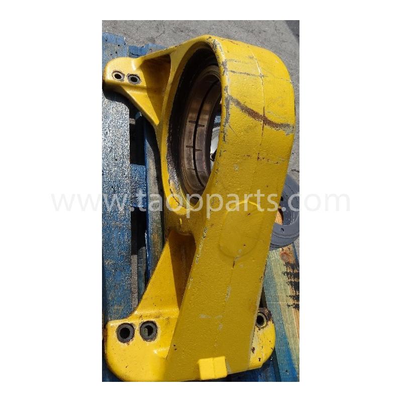 Soporte oscilante usado 11014656 para Pala cargadora de neumáticos Volvo · (SKU: 4455)