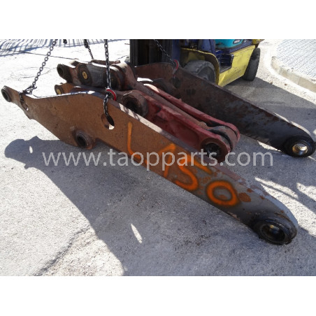 Volvo Arm 11701037 for L150C · (SKU: 4457)
