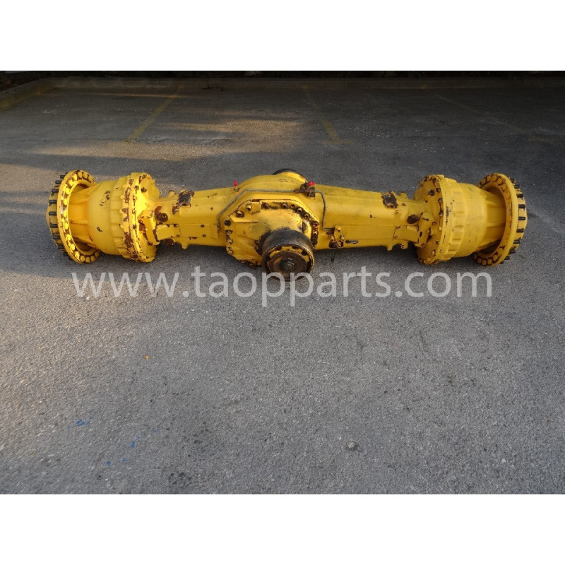 Volvo Axle 23841 for L150C · (SKU: 4195)