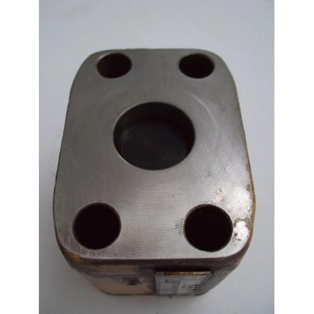 Valvula usada Komatsu 702-13-23902 para WA500-3 · (SKU: 489)